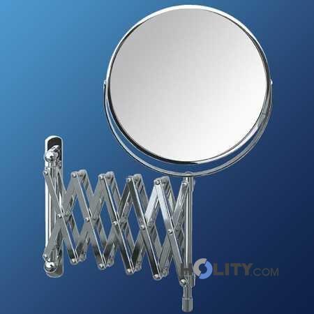 Specchi cosmetici confronta prezzi e offerte specchi - Offerte specchi ...