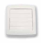 Aspiratori bagno confronta prezzi e offerte aspiratori bagno su prezzifacili - Aspiratore bagno prezzi ...