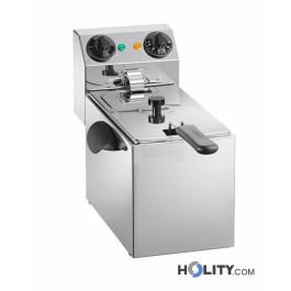 Friggitrice elettrica 3 litri h29405