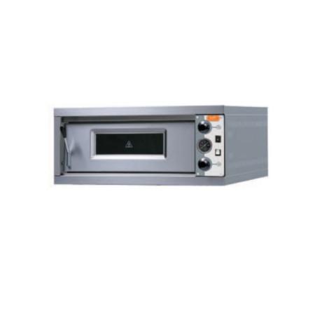Forno elettrico per pizza h29901