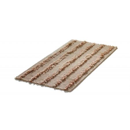 tappeto per camino : ... Tappeti Moderni Tappeto moderno per salotti e soggiorni h23405