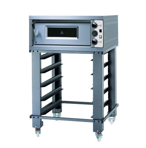 Forno elettrico per pizzeria h14705 - Miglior forno elettrico per pizzeria ...