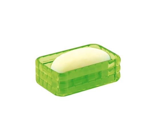 set-accessori-bagno-in-resine-termoplastiche-h107136-ambientata ...