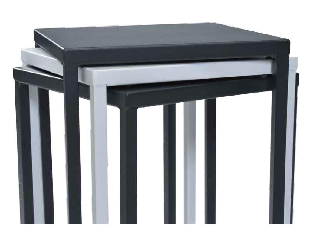 Ikea mensole quadrate - Tavolino esterno ikea ...