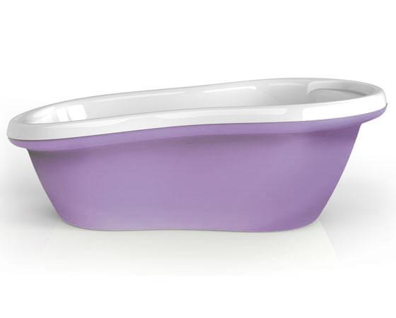 Vaschetta bagno h10730 - Vaschetta bagno bimbi ...