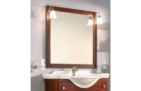 specchiera-con-motivo-decorativo-h21008