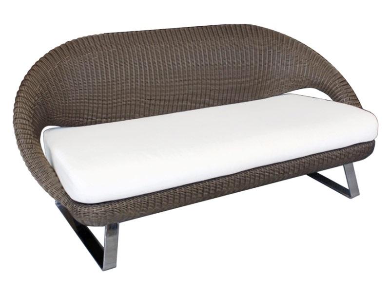 Cuscini confronta prezzi e offerte cuscini su prezzifacili for Offerte divanetti per esterno
