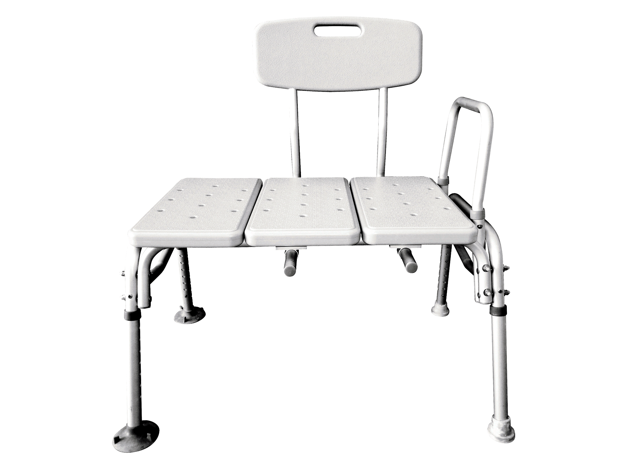 Sedili da Bagno Per Disabili e Anziani Confronta prezzi e offerte ...
