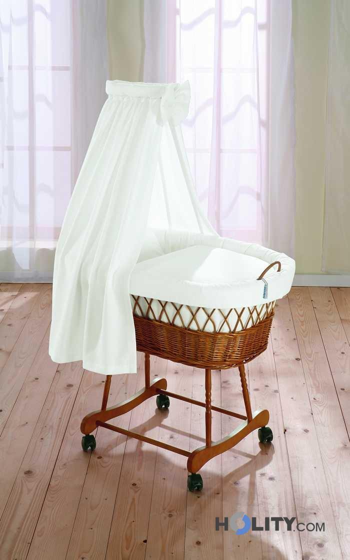 Culle Per Neonati, Baby Cribs, Culle Per Neonati, ... Neonati e Bambini Confronta prezzi e ...