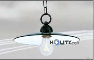 Lampade a sospensione da esterno ikea illuminazione decorativa