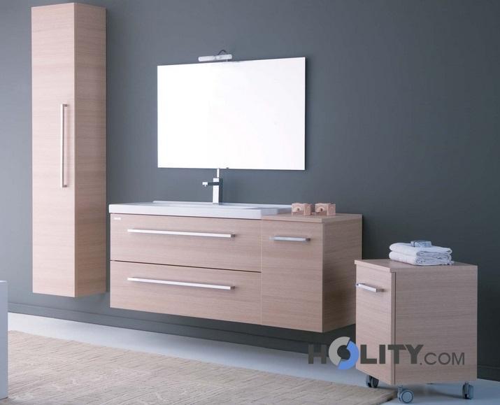 Mobili bagno prezzi migliori design casa creativa e mobili ispiratori - Offerte mobili bagno ikea ...
