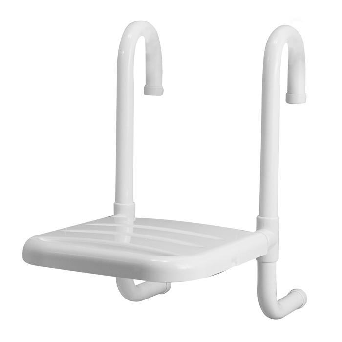 Sedili da bagno per disabili e anziani confronta prezzi e - Bagno per disabili prezzi ...