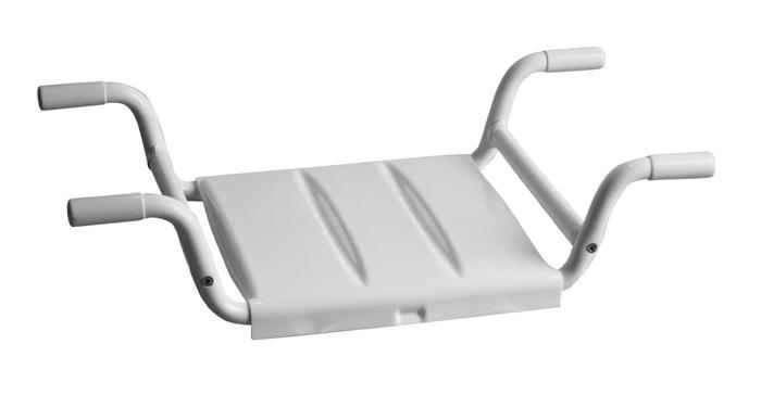 Seggiolini Per Vasca Da Bagno Per Disabili: Maniglione di supporto per vasca da bagno merton ...