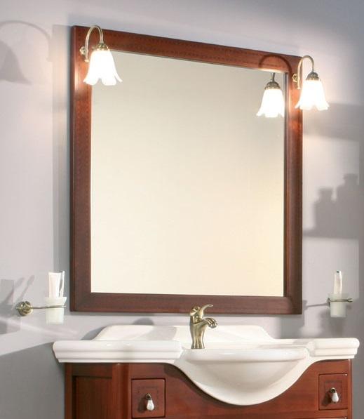 Specchio Contenitore Bagno Mercatone Uno.Offerte Mobili Bagno Mercatone Uno Trendy Gallery Of Mercatone Uno