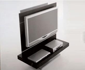 Mobili per tv prezzi design casa creativa e mobili - Mobili porta tv economici ...