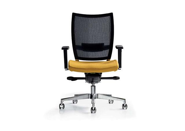 Sedute ufficio direzionali confronta prezzi e offerte for Poltrone ufficio prezzi