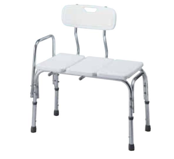 vasca da bagno per disabili preventivo gratuito bagno anziani disabili bagni per