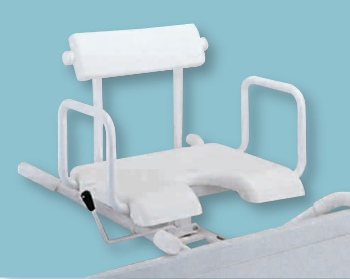 Vasca Da Bagno Per Disabili: Ausili per il bagno lu autonomia ferreromed.