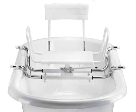 Vasca Da Bagno Dimensioni Standard : Dimensioni minime vasca da bagno trendy dimensioni bagno