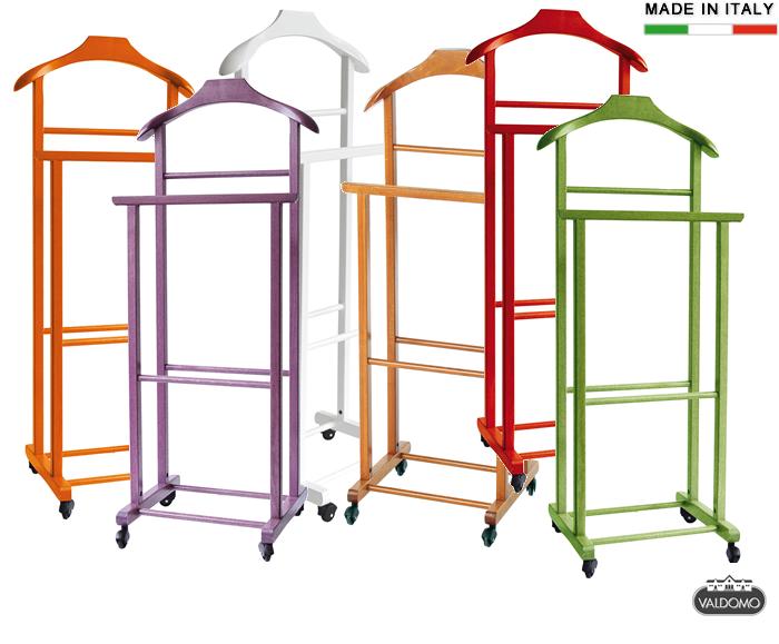 suchen sie herrendiener aus holz h8204. Black Bedroom Furniture Sets. Home Design Ideas