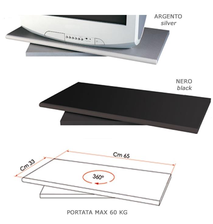 Base girevole per tv applicazione per smartphone - Ikea ordini on line ...