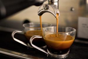 Immagine caffè1