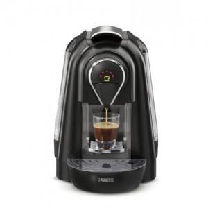 Differenza tra macchine da caff professionali e da casa - Macchina caffe professionale per casa ...