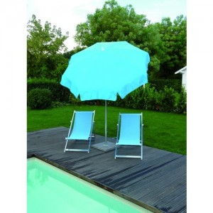 m-ombrellone-in-dralon-e-alluminio-h5306