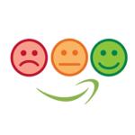 Recensioni Negative- Come rispondere correttamente