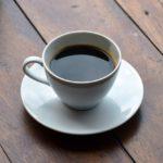 Caffettiere americane: la pausa caffè lunga che piace anche agli italiani